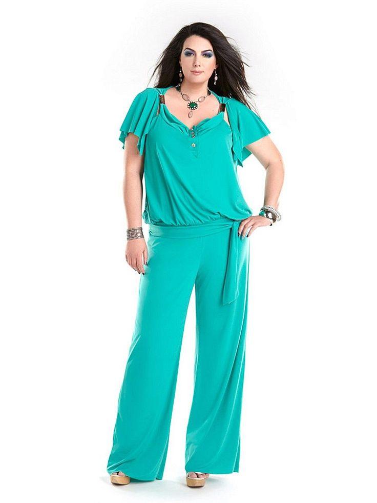 Женский летний комбинезон (97 фото): с шортами, с брюками, короткий, красный, камуфляжный, белый, черный, комбинезон-дождевик