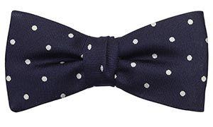 Blenheim - Boys' Bow Tie