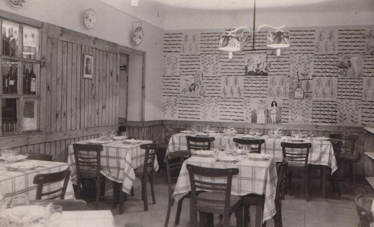 18 best 1941-2016. 75 años de Casa Salvador images on Pinterest ...