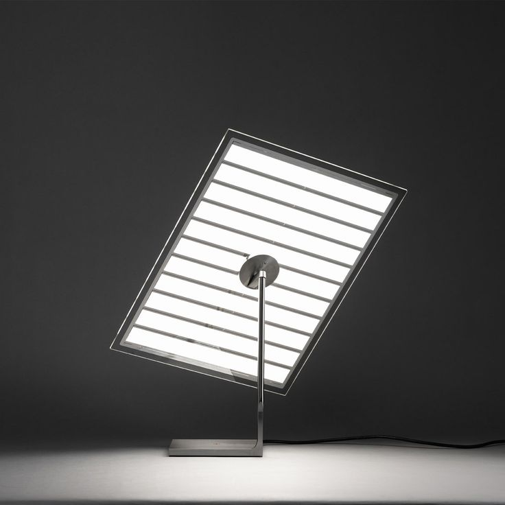 High Quality LIGHT PHOTON By Philippe Starck | Contemporary Designer Lighting By FLOS