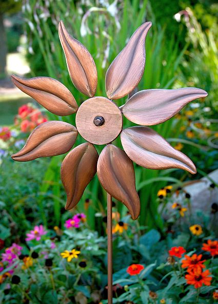 17 Best 1000 images about Outdoor Decor on Pinterest Gardens Copper