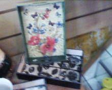 bandejas en fibrofacil(mdf) con técnica de decoupage www.facebook.com/pages/An-ver/582001688513051