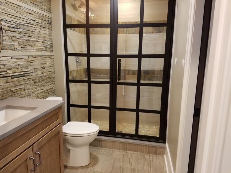 365 Best Images About Emser Tile Bathrooms On Pinterest