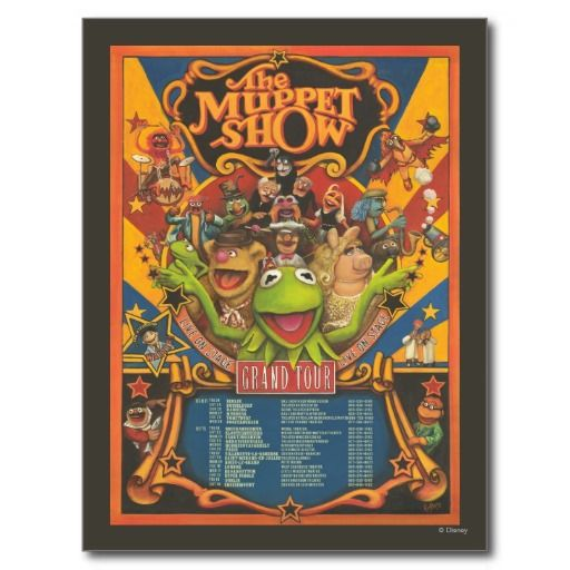 241 Best Muppet Greatness Images On Pinterest: 187 Best Muppets Most Wanted Images On Pinterest