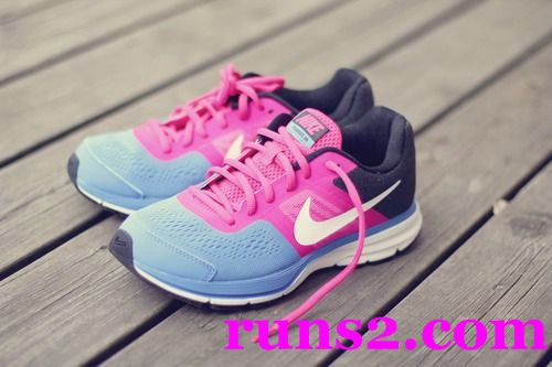 Please! #nikes,They're 57$!     cheap nike shoes, wholesale nike frees, #womens #running #shoes, discount nikes, tiffany blue nikes, hot punch nike frees, nike air max,nike roshe run