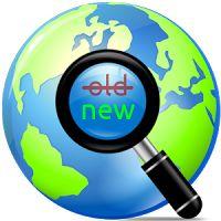 Web Alert (Website Monitor) 0.85 APK Apps Productivity
