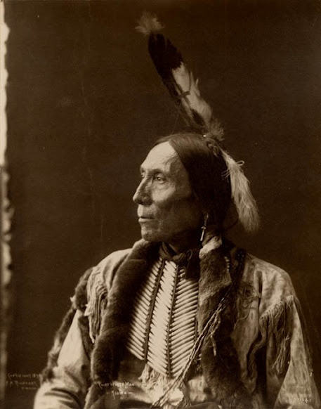 17 Best images about Native American - Comanche on ...