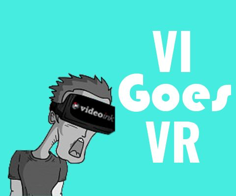 Can Virtual Ever Become Reality?  Check out our special issue about the Virtual Reality industry!