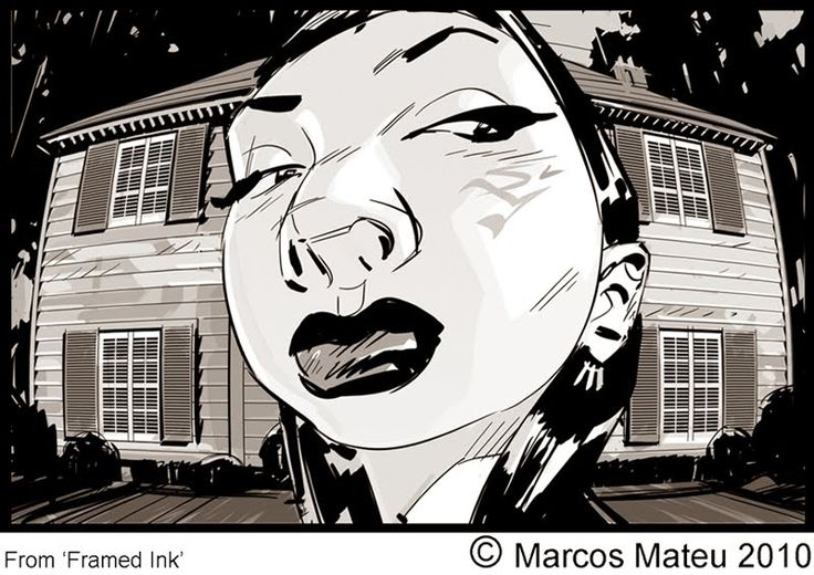 hollywood movie storyboards - Google Search