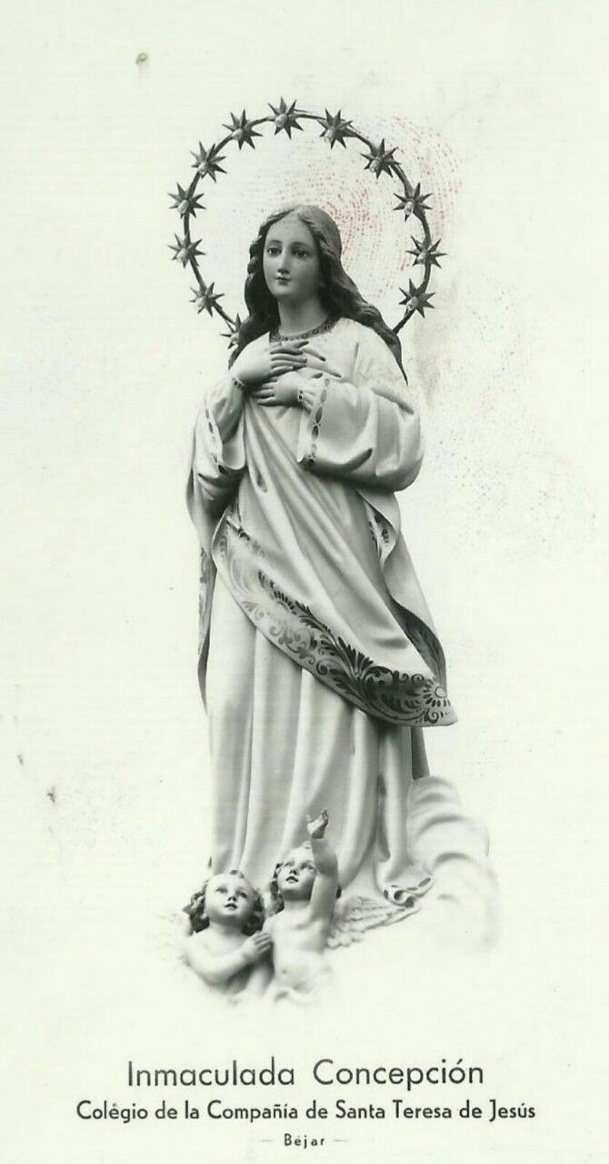 All about Mary. : Photo