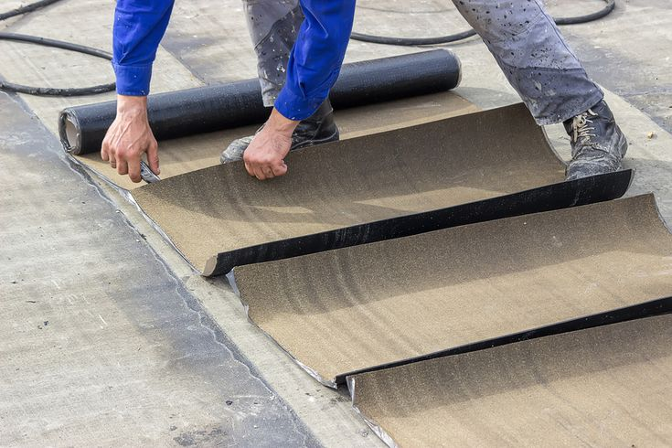 If last week's hail caused your roof to leak, you should consider getting #RoofCoating to avoid any future leaks. Roof coatings are a great solution for #ElPaso roofs. They can correct multiple leaks since roof coatings can span a large swath of roof space. Your #LeakyRoof will be a thing of the past. If you need any assistance, El Paso Roofing Co. can help. Contact us today! www.elpasoroofing.com | 915.691.2723