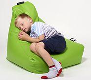 #bean bags #bean lounger #sensory #SEN #nursery #education #Mike Ayres Design #sensory room #special needs seating #primary education furniture