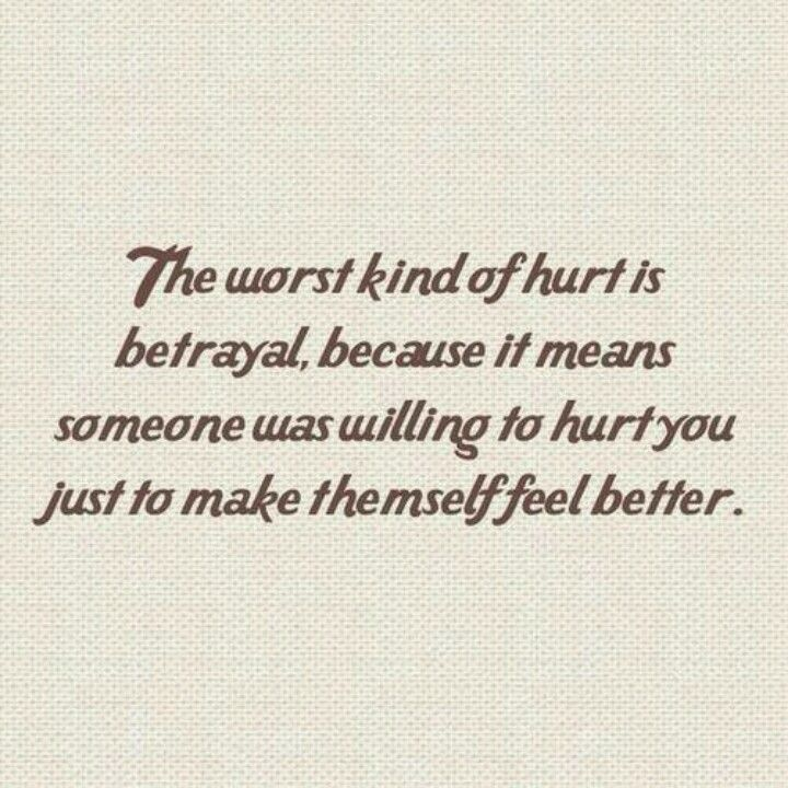 betrayal http://onbecomingalemonademaker.wordpress.com/2013/12/13/making-a-change-how-do-i-take-that-first-step/
