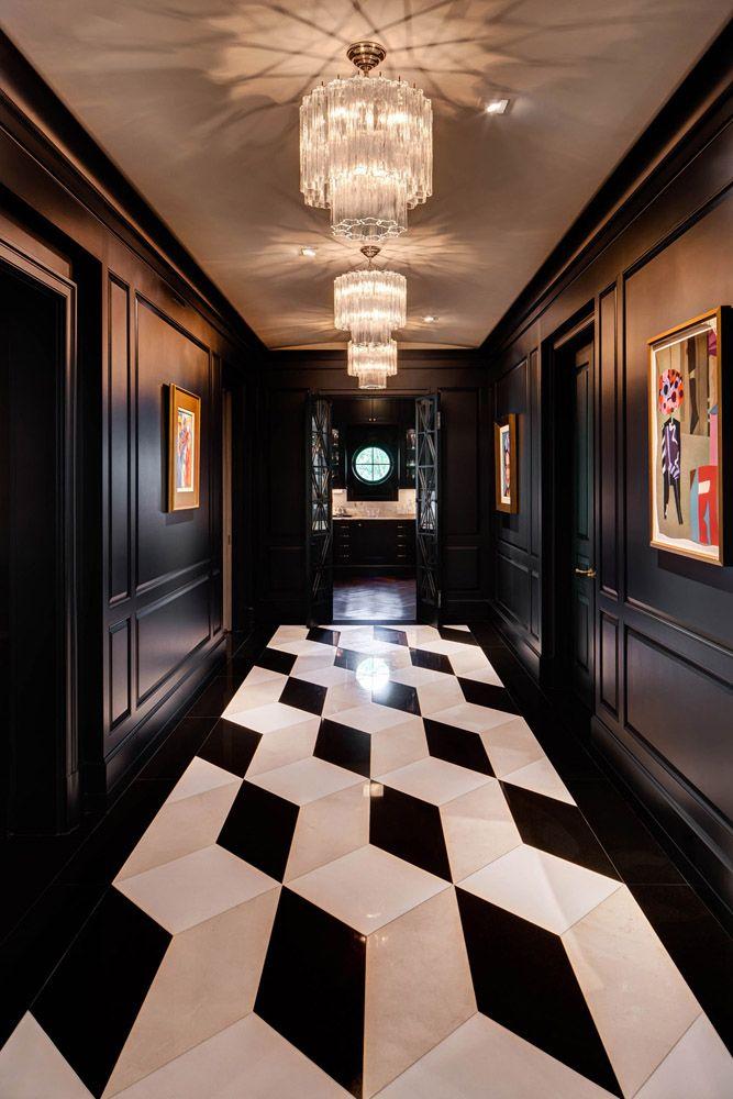 best 20 hotel lobby ideas on pinterest. Black Bedroom Furniture Sets. Home Design Ideas