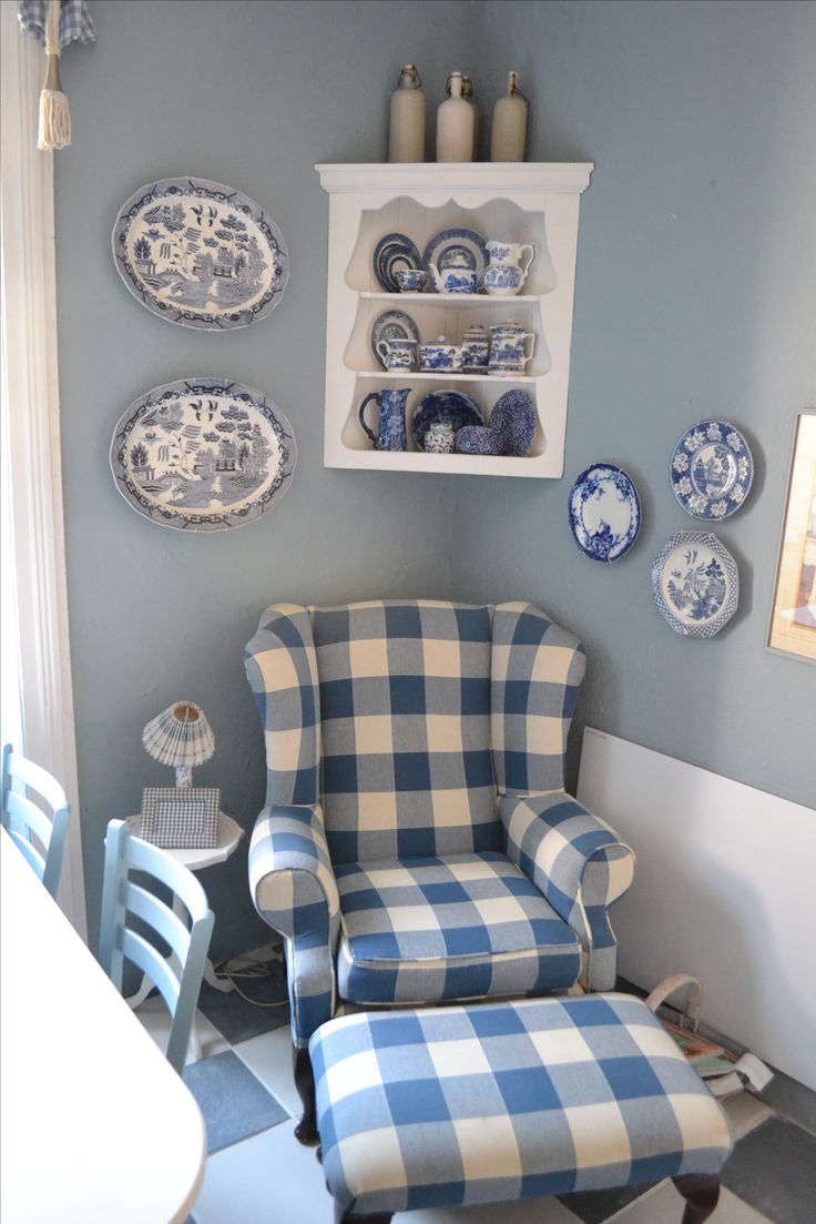 French Property Vendee Cosy corner in diner Dottie Ps favourite place wine kindle and Ahhh
