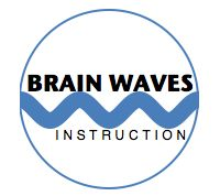 Brain Waves Instruction: Brain Waves Instruction Goes Back to School