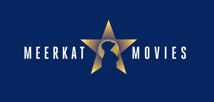 Compare the Market takes over Orange Wednesdays as 'Meerkat Movies' http://techfruit.com/2015/03/20/compare-the-market-takes-over-orange-wednesdays-as-meerkat-movies/