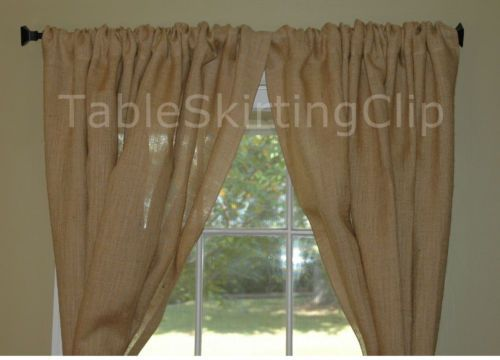 Curtains Ideas 60 wide curtains : 17 Best images about Curtains on Pinterest | Window treatments ...