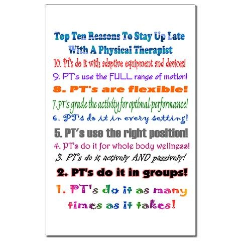 49 best physios images on Pinterest Physical therapy, Physical - physical therapist job description