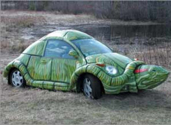 weird cars weird looking cars top speed