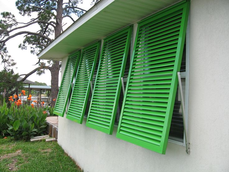 359 Best Images About Bahamas Shutters On Pinterest