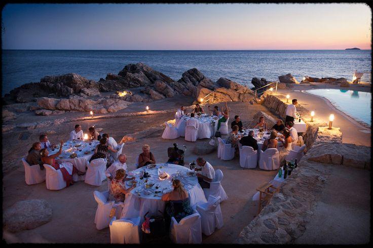Wedding Photography by Sinisa Stambuk - Dubrovnik