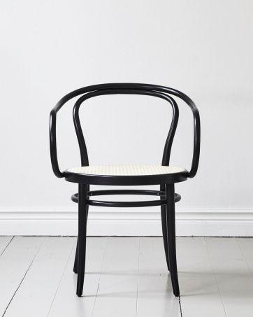 Chair No 30 Wienerstuhl | Nyheter | Artilleriet | Inredning Göteborg