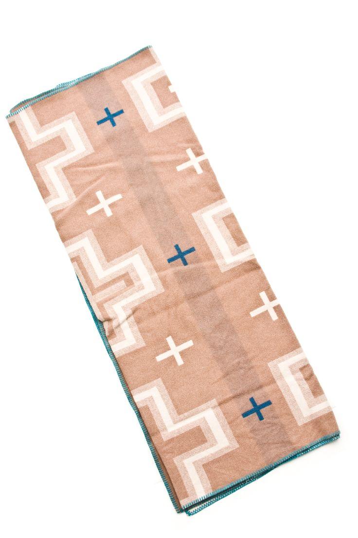 10 Best Carpet Tiles For Clinic Images On Pinterest