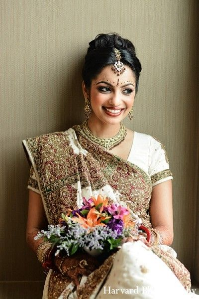 indian bride,indian brides,images of indian brides,photos of indian brides,bridal fashions,indian bridal fashions,indian bridal lengha,weddi...