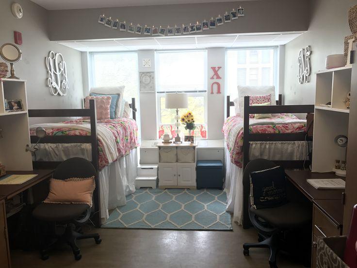 Best 25 College Bedrooms Ideas On Pinterest College