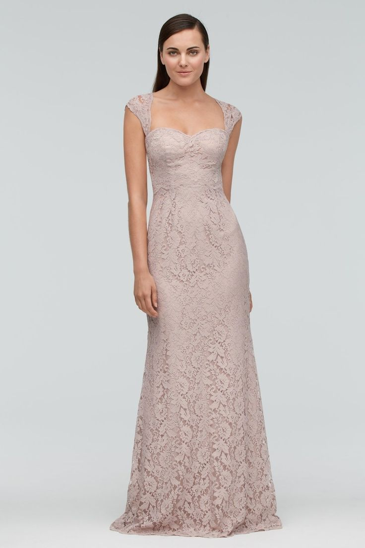 Uncategorized/designer bridesmaid dresses wedding gowns perfect bridal - Find This Pin And More On I Love Weddings S S Shop Designer Bridesmaids Dresses