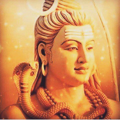 1240 best shiva images on pinterest for Har har mahadev tattoo