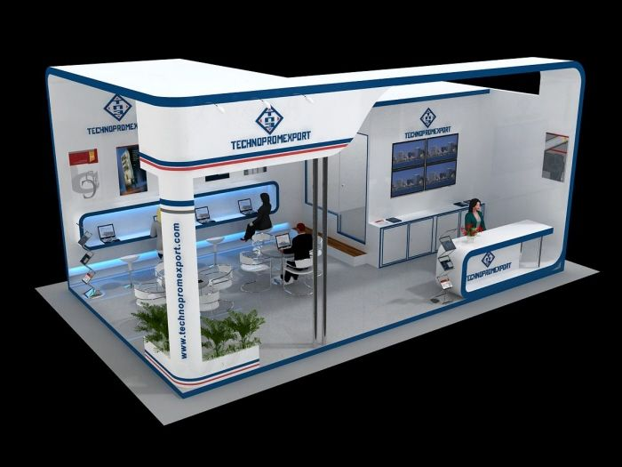 Exhibition Stall Reference : Best customade reference images on pinterest design