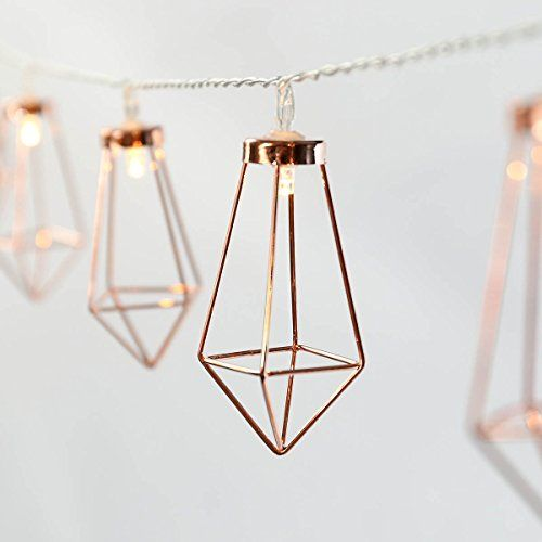 best 25 led lichterkette ideas on pinterest led licht led lichterketten and sch ne lampen. Black Bedroom Furniture Sets. Home Design Ideas
