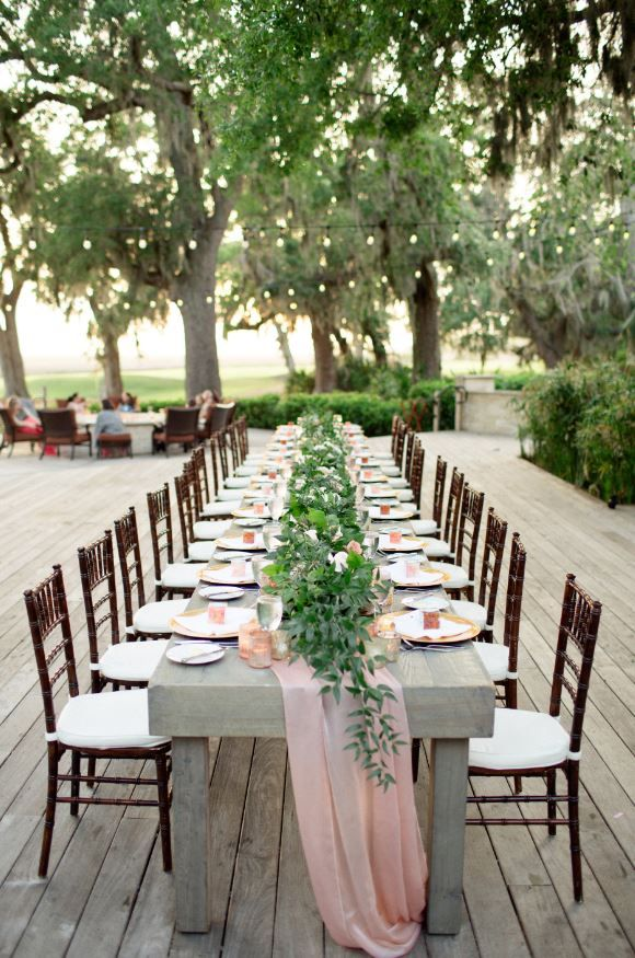 Pin On Omni Amelia Island Plantation Weddings