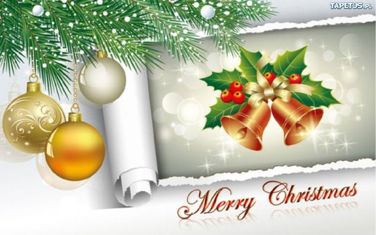 Merry christmas hd images free download