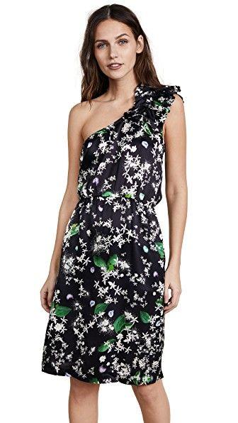 ISOLDA LUAU DRESS. #isolda #cloth #