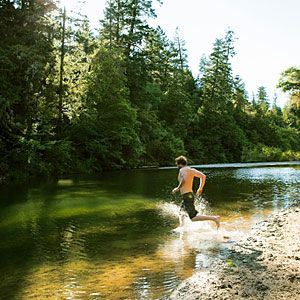 76 Best Ideas About Swimming Holes On Pinterest Swim Swimming And Rope Swing