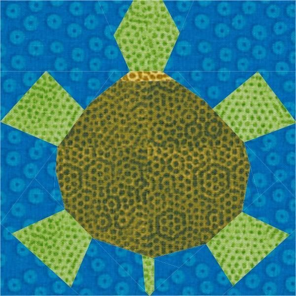 Quilt Patterns With Turtles : 17 Best images about Quilt - Turtles on Pinterest Quilt, Patrones and Paper