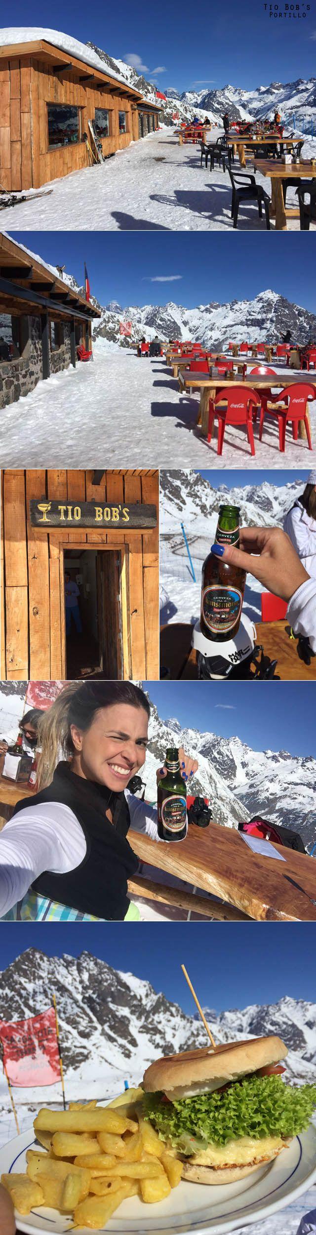 portillo, chile, Viagens de neve, snow, snowboard, aventura, leblog, montanha, ski, frio, inverno