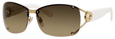 Gucci GG2820/F/S Sunglasses