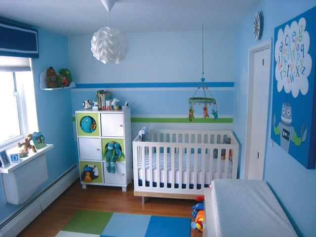 Best Baby Boy Room Images On Pinterest Baby Boy Rooms Babies