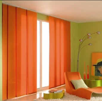 Google Image Result for http://www.b4i.ie/images/pictures/products/imageSlide/acacia-tango.jpg