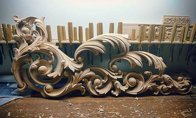 #woodcarving#woodcrafting#ornaments#pattern#ornament#patterns#carving#wood#frame#handmade#art#workplace#masterpiece#мебель#furniture #handwork#woodworking#baroque#woodart#узор #рама#резьбаподереву#искусство#резьба#ручнаяработа#художник#орнамент#мастерство#handcarved#scroll