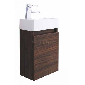 Five of the Best Cloakroom Sinks