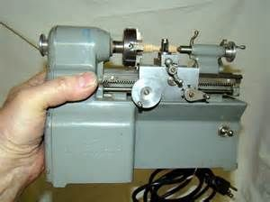 Small Wood Lathes For Sale - The Best Image Search