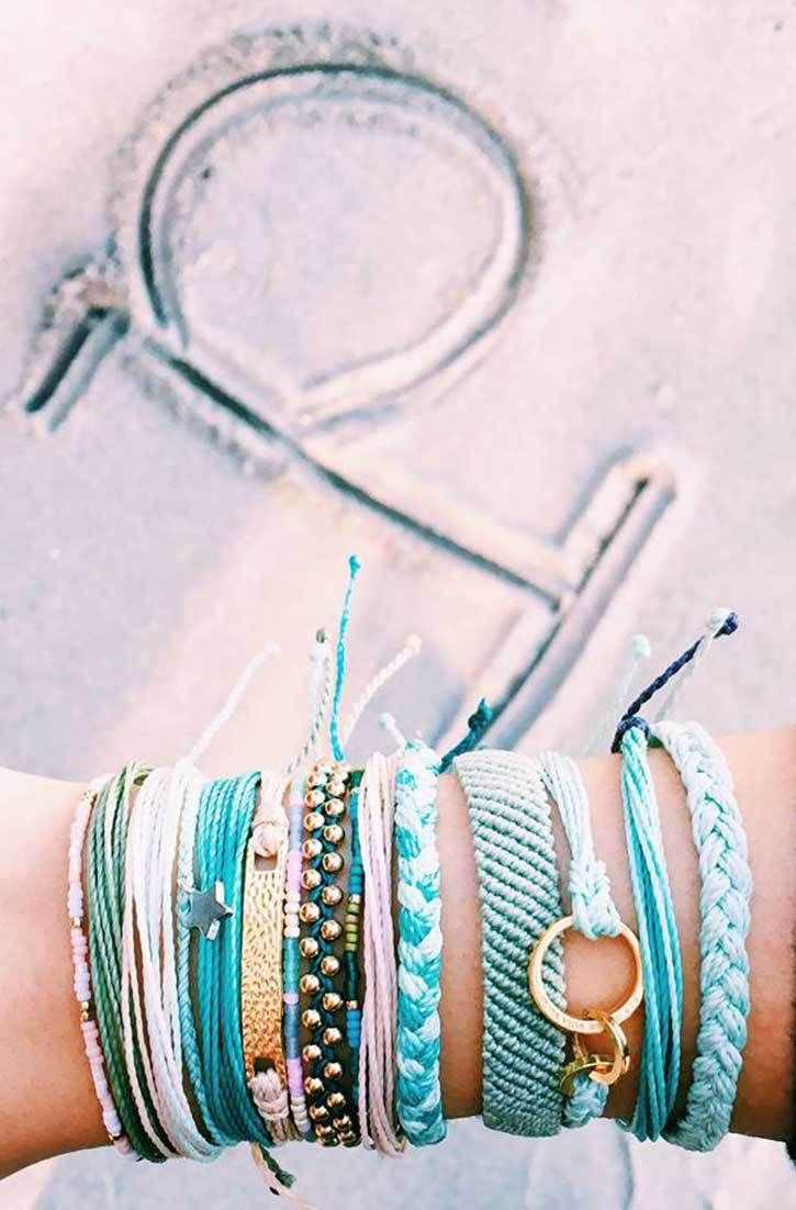 Perfection | Pura Vida Bracelets