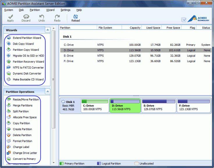Serial Pdf Redirect Pro V2 - fasrmovies