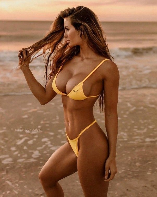 Pin On Fit Hotties