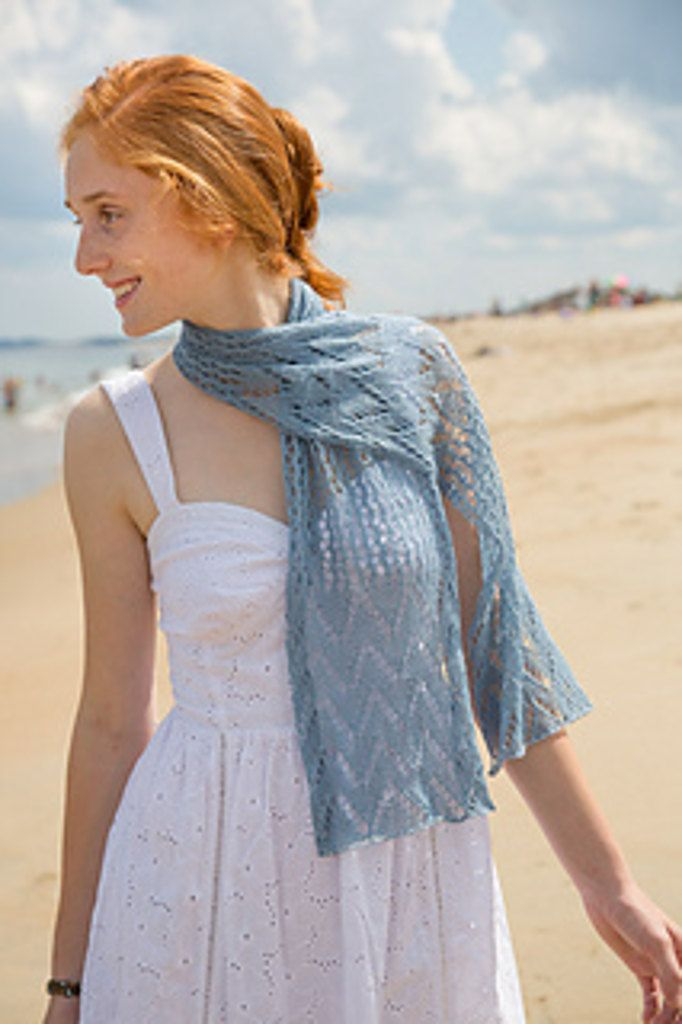 The 25 best classic elite yarns ideas on pinterest knitted ethereal scarf in classic elite yarns silky alpaca lace discover more patterns by classic elite yarns at loveknitting the worlds largest range of fandeluxe Gallery